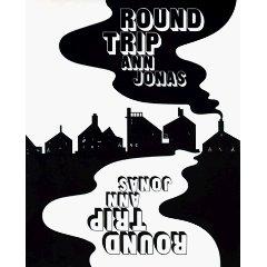 Round_trip