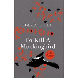 Mockingbird2